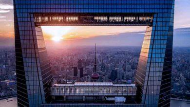 Photo of 10 мегастроек Китая