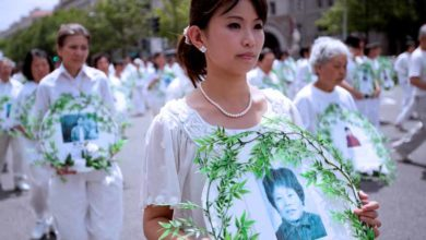 Photo of Что нельзя делать в Китае?