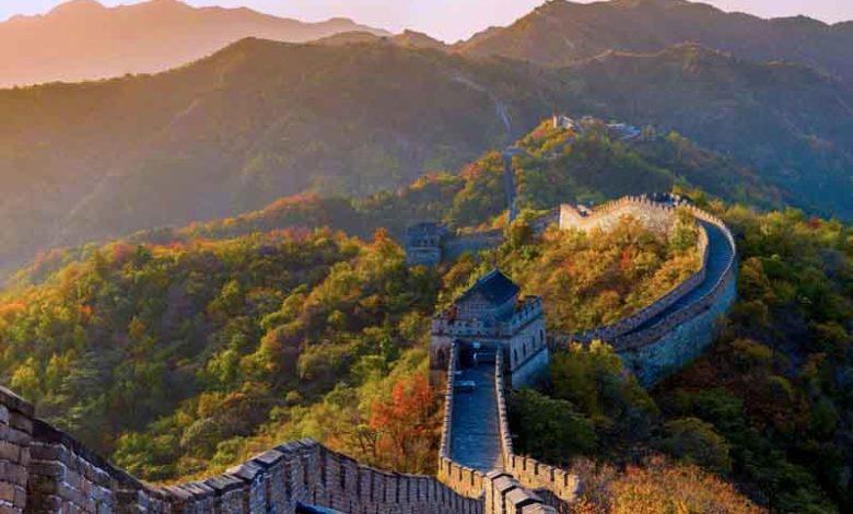 Photo of Достопримечательности Пекина: 10 лучших мест
