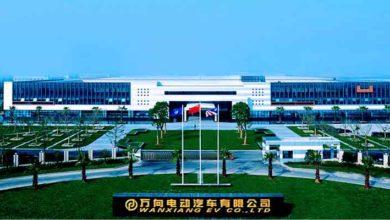 Photo of Китайские компании-гиганты