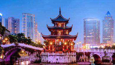 Photo of О чем следует знать и помнить, отправляясь в Китай