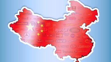 Photo of Торговая марка в Китае: как осуществляется защита