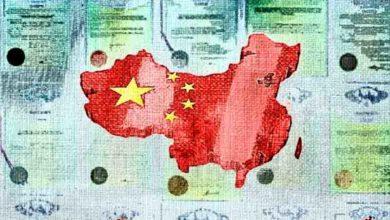 Photo of Товарные знаки в Китае