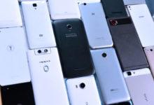 Photo of 10 топовых производителей смартфонов из Китая