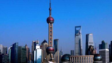 Photo of Достопримечательности Шанхая