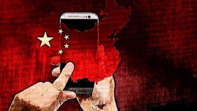 Photo of 10 трендов китайского интернета в 2019 году