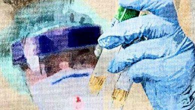 Photo of Заблуждения о коронавирусе, которые уже успели напугать многих
