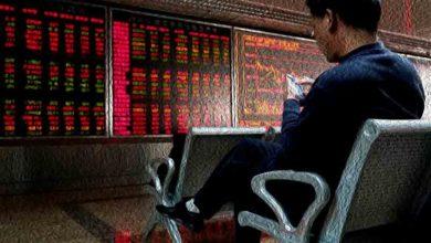Photo of Азиатские акции берут передышку