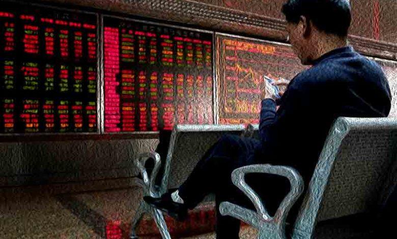 Азиатские акции