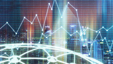 Photo of Цифровая экономика в качестве панацеи по восстановлению экономики Китая