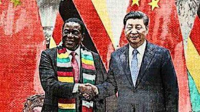 Photo of Экономический интерес Китая на Африканском континенте