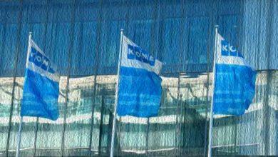 Photo of Финская Kone Corporation сообщила об устойчивых продажах