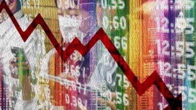 Китай и Индия намерены избежать рецессии в 2020 году