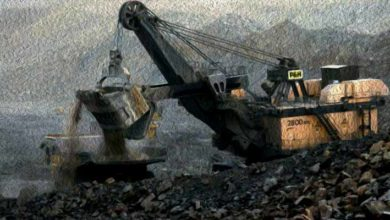 Photo of Китайский экспорт редкоземельных металлов вырос на 19,2% в марте