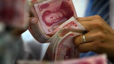 налоговые изменения в Китае 2020 год
