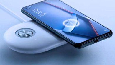 Photo of OPPO выпускает отдельную линию смартфонов для геймеров