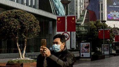Photo of Продажи мобильных телефонов в Китае в марте достигли 21,76 млн.