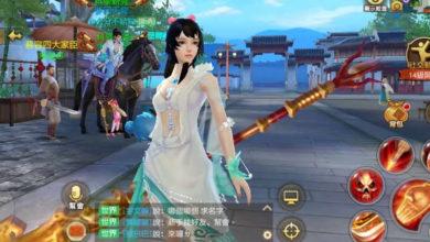 рынок мобильных программ и игр побивает рекорды в Китае