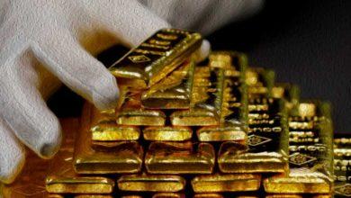 Photo of Рынок золота Китая восстанавливается