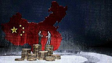 Photo of Шанхай стимулирует бизнес и иностранные инвестиции
