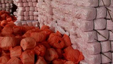 Photo of Sinopec ускоряет производство нетканого материала для масок