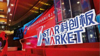 Photo of 100 компаний в листинге на Star Market