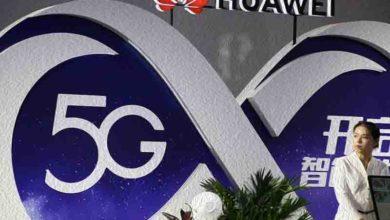Photo of Американские фирмы могут начать работать с Huawei 5G
