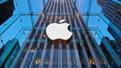Photo of Apple частично переместит производство Iphone