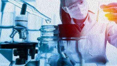 Инвестиции в биотехнологические проекты в восточном Китае