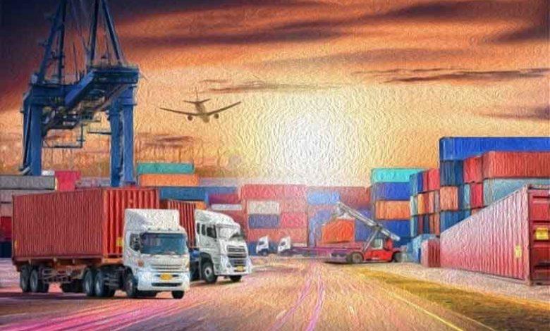 Китай выступает против мер США по экспортному контролю
