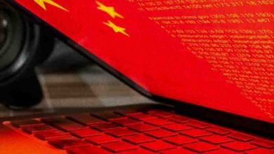 Photo of Китайская криптография — цифровой юань