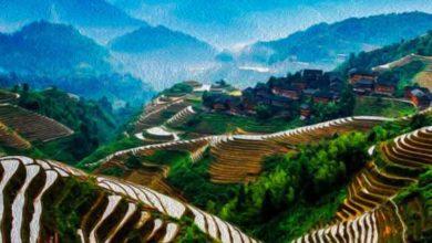 Photo of Китайская Юньнань спасает устные традиции этнических групп