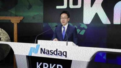 Photo of Компания 36Kr объявила программу выкупа акций