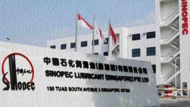 Photo of Крупнейшая в мире база по производству масок