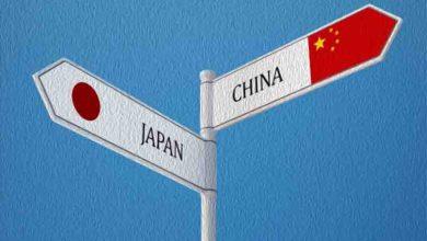 Photo of Новый комплекс для укрепления связей Китая и Японии