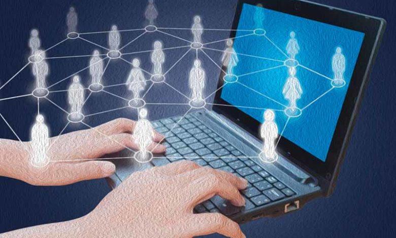 онлайн-трансляций