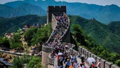 Потребительские рынки в Китае восстановились