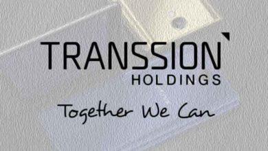 Photo of Прибыль производителя смартфонов Transsion выросла на 173%