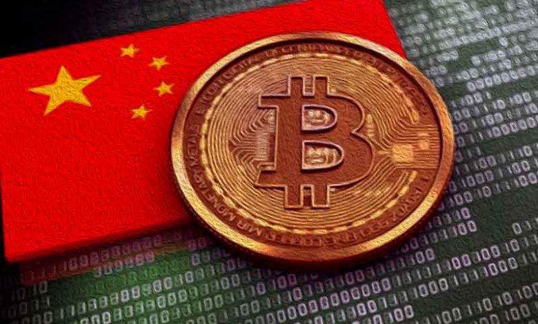 Пробные испытания цифровой валюты в Китае