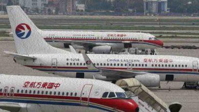 Photo of Улучшение деловой среды гражданской авиации