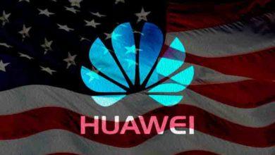 Photo of Влияние новых ограничений США на компанию Huawei