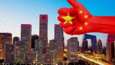 Photo of Возвращение бизнеса Китая в нормальное русло