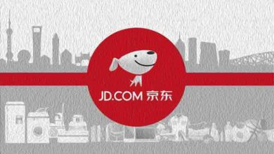 Photo of Выручка JD.com выросла на 20,7%