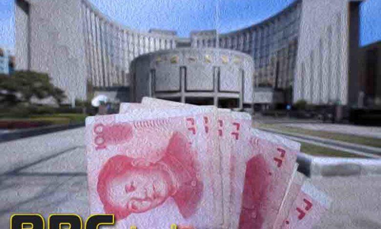 Банки Китая: обзор банковской системы