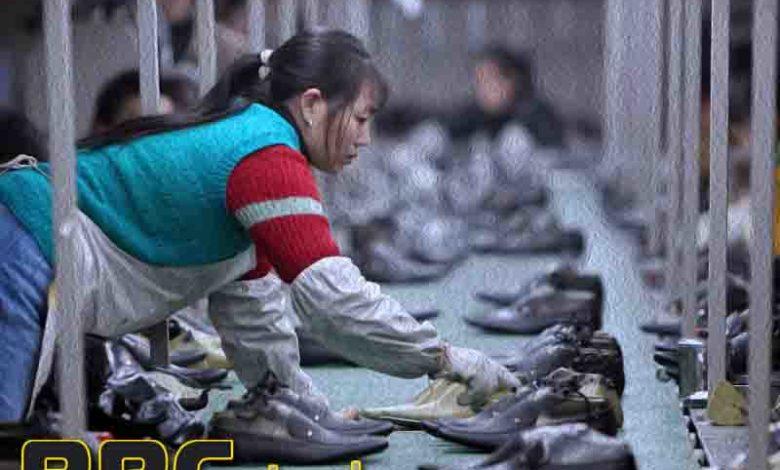 Беспошлинная торговля в Китае