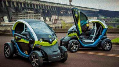 Photo of Глобальные продажи легковых электромобилей сократятся