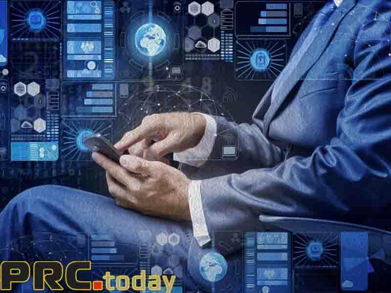 расширению интеллектуальных технологий