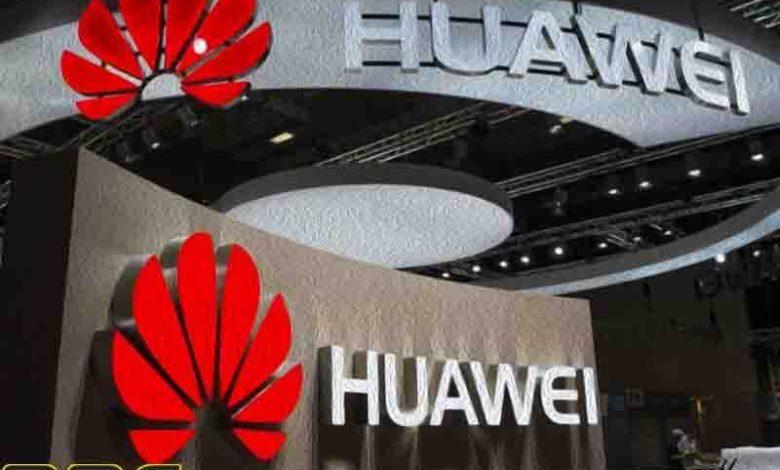 Huawei подпишет соглашение