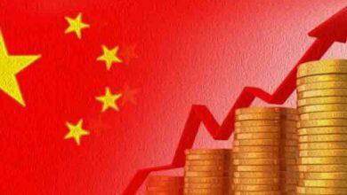 Photo of Китайская экономика демонстрирует лучшее восстановление