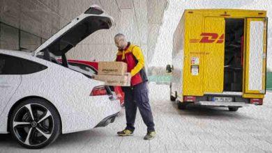 Photo of Китайская индустрия экспресс-доставки ожидает рост выручки